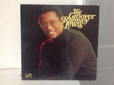 Ramsey Lewis the Groover vinyl LP
