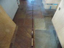 Fenwick 7' Spinning Rod (Ls70?) 2Pc Clean 3/21