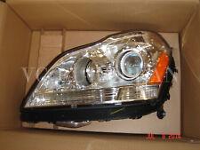 Mercedes-Benz GL-Class Genuine Bi-XENON Left Headlight Headlamp NEW 2010-2012