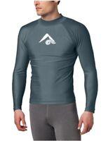 NWT Disney Store Boy Black Panther Rash guard Shirt Top swimsuit  many sizes