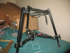Used Pearl Drums Conga Stand PC-900 Great Shape