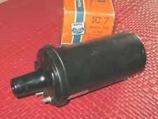 New 1940-1956 Mopar,Hudson,Nash,Willys 6 volt coil, see description