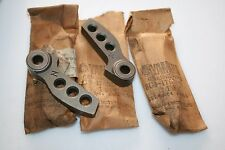 3 nos Yamaha snowmobile primary weights 1978-79  srx440 8g9-17632 clutch