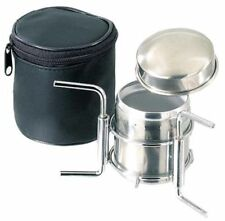 Unbranded Camping Stoves