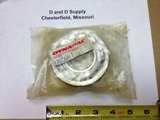 Dynapac 902300, SKF 22308 E, Shperical Roller Bearing, 40mm Bore, 90mm OD, NOS