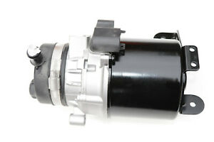 Mini Electric Power Steering Pump One Cooper S R50 R52 R53 7625 062 105 114 118