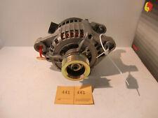 14 Volt 85 Ampere Marelli Lichtmaschine 46428734 / 0986040621 f. Fiat & Lancia