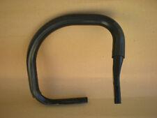 Handlebar for STIHL 024 SW/SWVH, 026 W/WVH, MS 260 VW/W/Arctic [#11217901714]