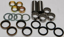 ALL BALLS BEARING KIT SWING ARM Fits: KTM 250 SX,125 EGS,200 EGS,250 EGS,300 EGS