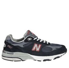 New Balance 993 Women's Size 5.5 2A Coast Guard Edition Blue WR993CGD Sneakers