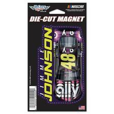 set of 3 #88 Magnet of Diet