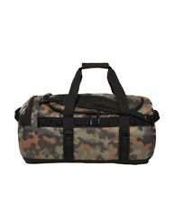 The North Face base Camp Duffel m T93etp6wt/