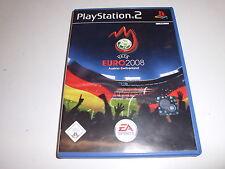 PlayStation 2   PS2  UEFA Euro 2008