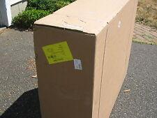may tag l2200711 freezer door