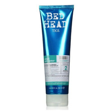 Tigi Bed Head Urban Anti+dotes Recovery Shampoo Damage Level 2, 8.45oz Pack of 2