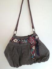 Accessorize Fabric Bags & Handbags for Women