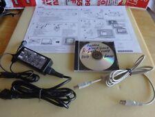 Fujitsu fi-6130Z; fi-6230Z; fi-6140Z; fi-6240Z Scanner Setup Kit