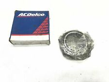 Bearing Rear Wheel ACDelco 387AS Fits C2500 Sierra P30 Suburban C3500 GMC Q3