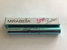 31e50216507 Mirabella Love Your Lashes Lash Extend Fibers