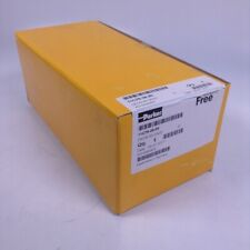 Parker 11C78-38-20 Hose fitting O-ring heavy 90 ° Bow NFP Sealed