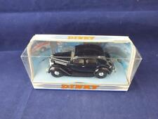 Ford Dinky Contemporary Diecast Cars, Trucks & Vans