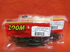 080-415 Birthday Cake ZOOM Ultra Vibe Speed Craw 12cnt 2 PCKS
