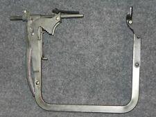 Vintage Craftsman Valve Spring Compressor Tool Compression Automotive Mechanic