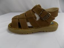 $36 TEVA Tidepool SANDALS closed toe beach//water shoes kids size 1-2-3-11-12-13