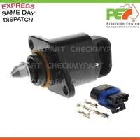 New *OEM* OIL PRESSURE SWITCH To Fit HOLDEN BARINA CALIBRA SB XC TK YE 1.2L TBI