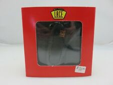 Lace Acoustic Bronze w/Volume Control Guitar Pickup NEW OLD STOCK
