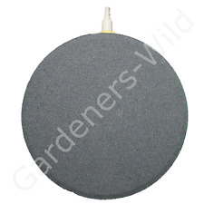 Porous Ceramic Stone Diffuser Hailea Air Diffuser 150 X 18 Mm 6