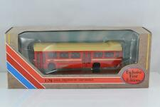 EFE 15002 BRIGHTON HOVE & DISTRICT LEYLAND NATIONAL BUS 1:76 MIB UKFREEPOST