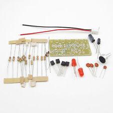 Diy Electronic Production Icsk050A Stable Diy Clap Switch Suite Sound Sensor