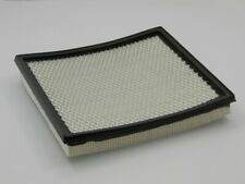 Air Filters Jeep Grand Cherokee 4.7 02-04 New