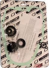 Wiseco Bottom End Gasket & Seals Kit Yamaha YFS200 YFS 200 Blaster (1988-2006)