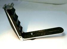 Folding Flash Bracket Metal made in Japan