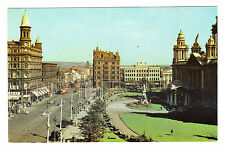 Unposted Belfast Collectable Northern Irish Postcards