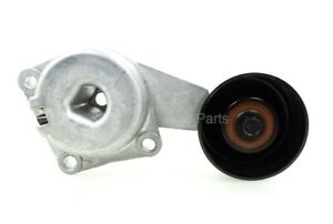 NEW Continental Belt Tensioner Assembly 49231 Ford F150 E150 4.6 5.4 6.8 1997-04
