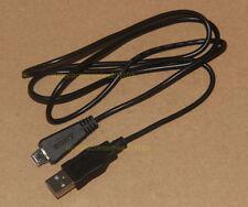 OEM VMC-MD3 USB Cable/Cord 4 Sony DSC-HX9,DSC-HX9V,DSC-HX100,DSC-HX100V Camera