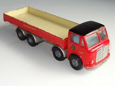 (A) triang spot on AEC BRITISH ROAD SERVICES - 110/3