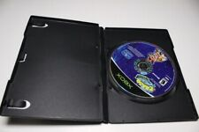 Crash Bandicoot: The Wrath of Cortex - Xbox, Video Games (Disc Only)