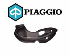 PEDANA SINISTRA COMPLETA ORIGINALE PIAGGIO BEVERLY 125 TOURER 2007-2010