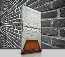 200 BRICKS WALL DIGITAL PHOTOSHOP OVERLAYS BACKDROPS BACKGROUNDS PHOTOGRAPHY