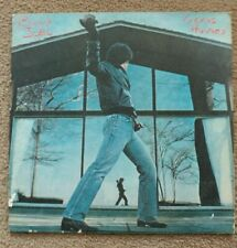 Billy Joel - Glass Houses -Columbia – FC 36384 yr 1980 LP You May Be Right