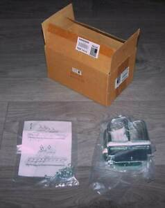 7111.250 Rittal Verteilerbügel 2HE 4er-Pack Neuware 7111250