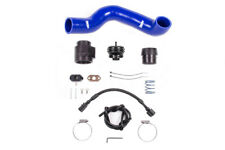 FORGE Dump Valve Kit FMDV9 Red, Blue, Black for 1.0 TSI Audi VW Seat Skoda