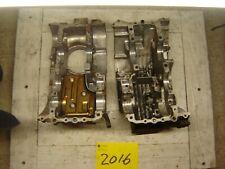 XR250L Lowering Link Links Kit 2000 2001 2002 2003 2004 Adjustable XR 250 L New