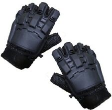 Brand New Air soft / Paintball / Tactical Gloves On Special Offer From £2.99