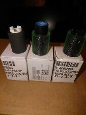 Genuine Ricoh AF032094 (af03-2094) Separation Roller X 10 Rollers