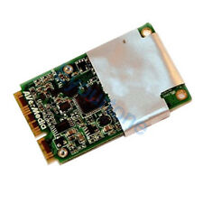 Driver for Asus N51Tp Notebook Yuan MC570QA TV Tuner
